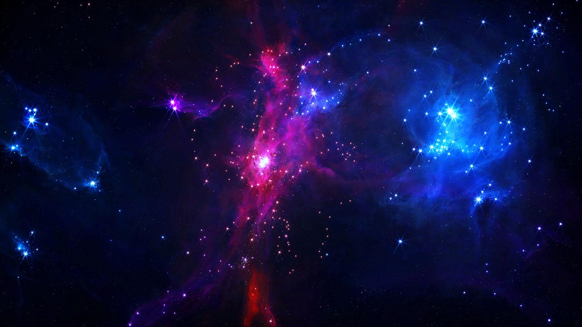 съемка способ красивые обои на телефон вселенная картинки условиях
