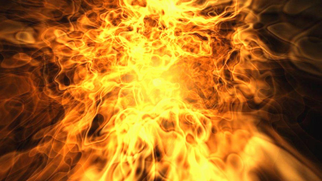 ад, пламя, огонь, костер, hell, flame, fire, bonfire, hd