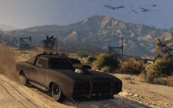gta 5, Grand Theft Auto V, игры обои, 4k ultra hd