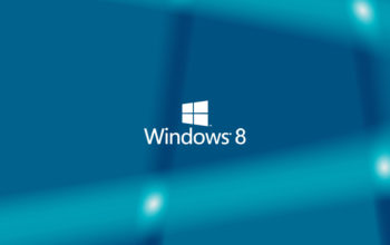 microsoft, обои windows 8, виндовс восемь, логотип