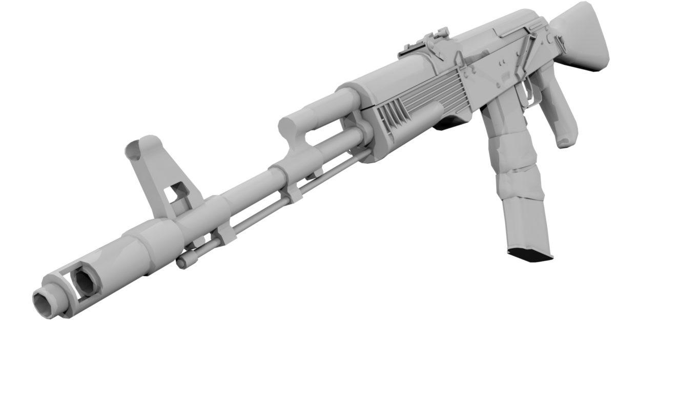 оружие, автомат, Калашников, АК 47 фото hd