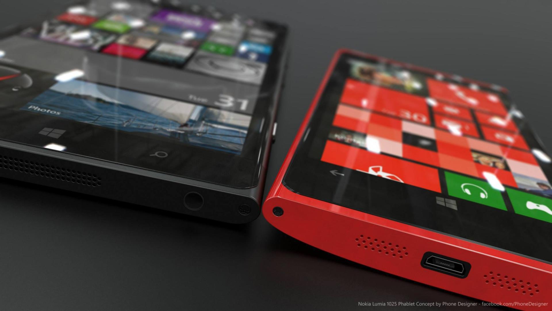 Hi-tech обои, nokia Lumia 920, смартфон, hd