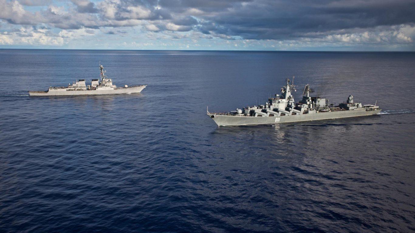 Боевые корабли, военные корабли, два военных корабля, ships hd