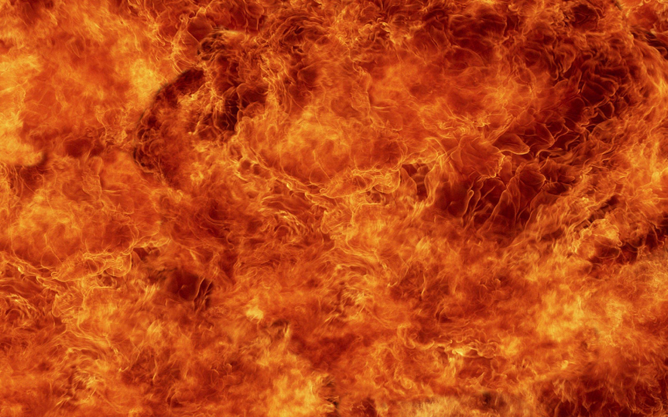 Пламя, огонь, огнище, обои hd