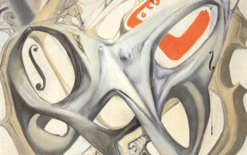 искусство, живопись, арт, Сальвадор Дали, сюрреализм