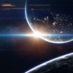 Планеты во вселенной HD