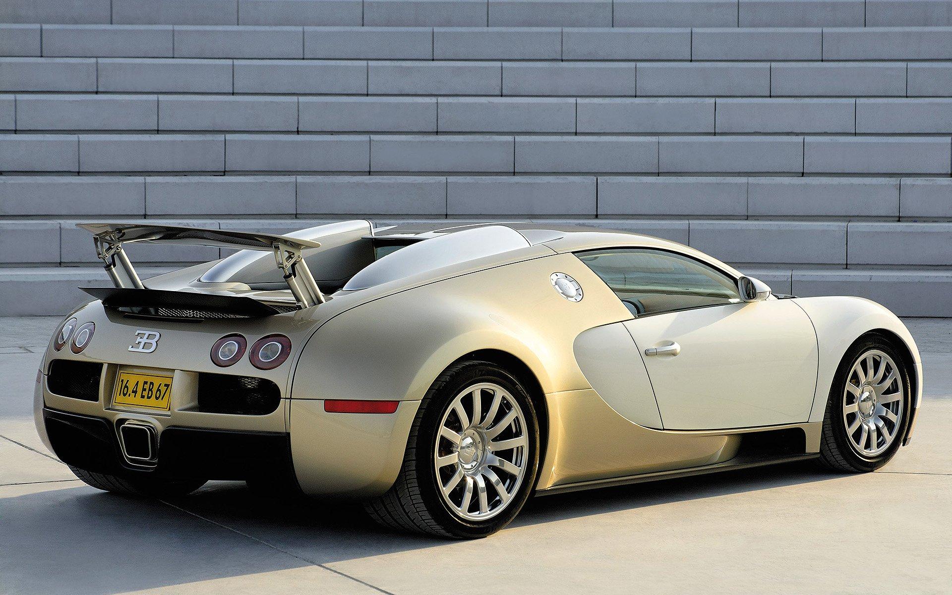 Bugatti Veyron, бугатти вейрон, автомобили, cars
