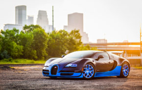 Bugatti Veyron, автомобили, бугатти вейрон