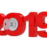 Ключ 2019