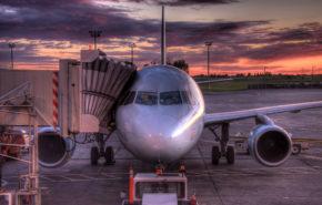 самолет обои hd, авиация, аэропорт, civil aircraft