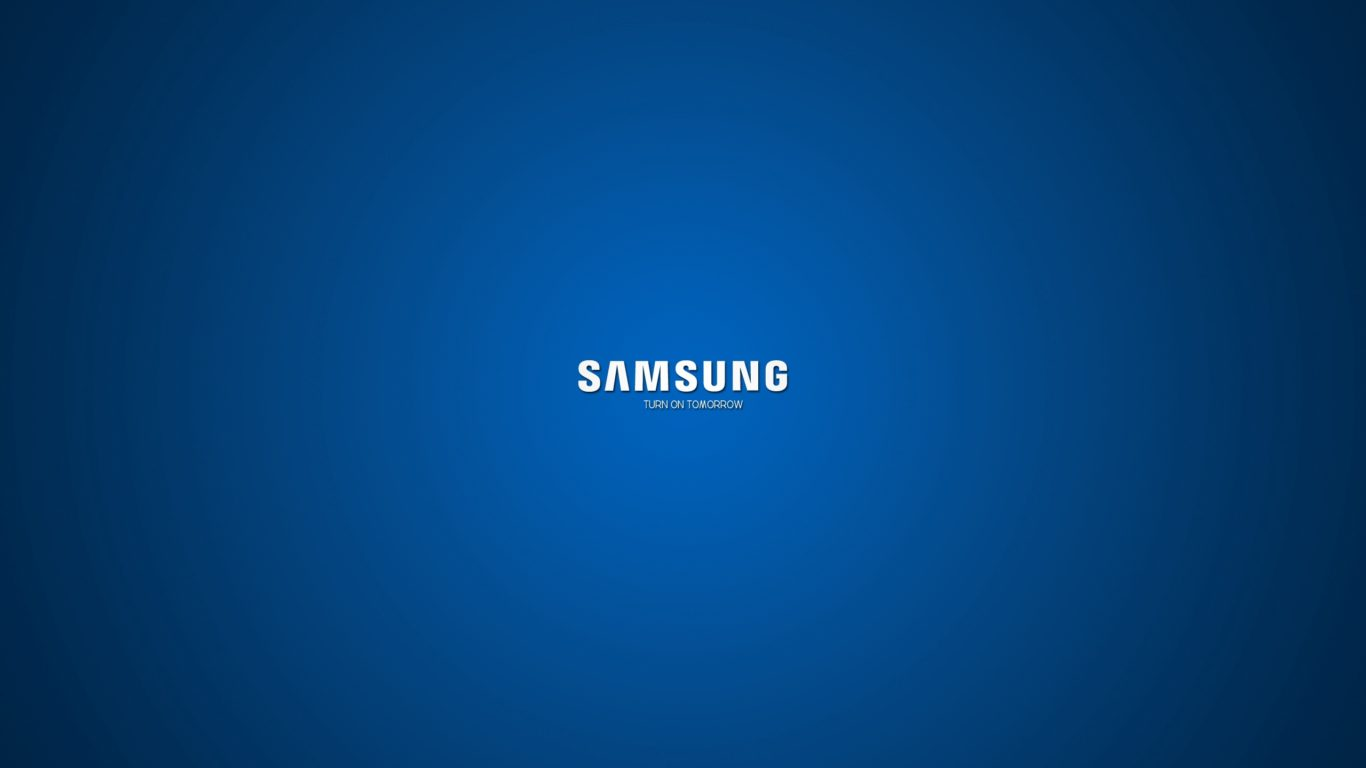 логотип самсунг, samsung, logo