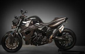 bmw, мотоцикл бмв, hd обои