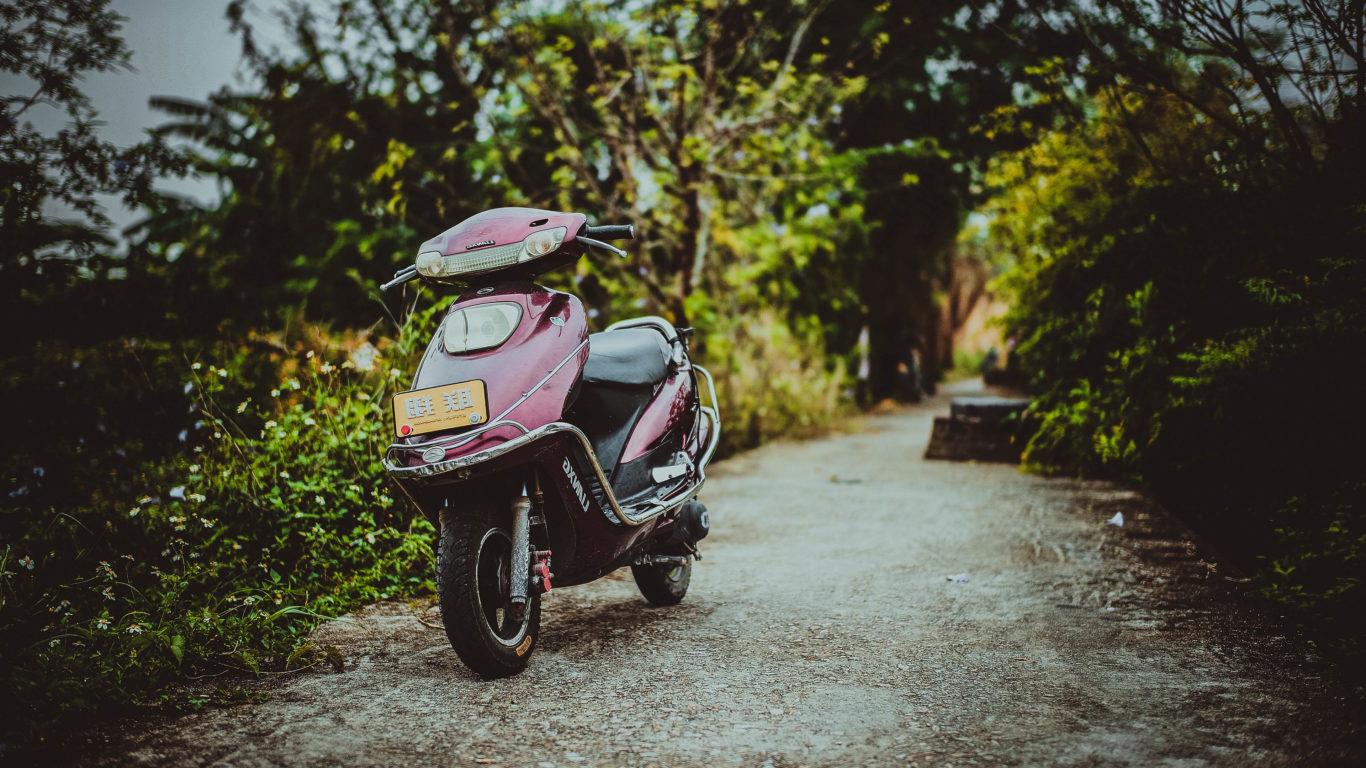 мотоцикл, мопед, скутер, scooter, moto, moped