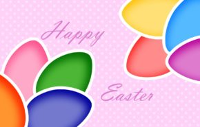 Пасха обои hd, Happy Easter, пасхальные картинки