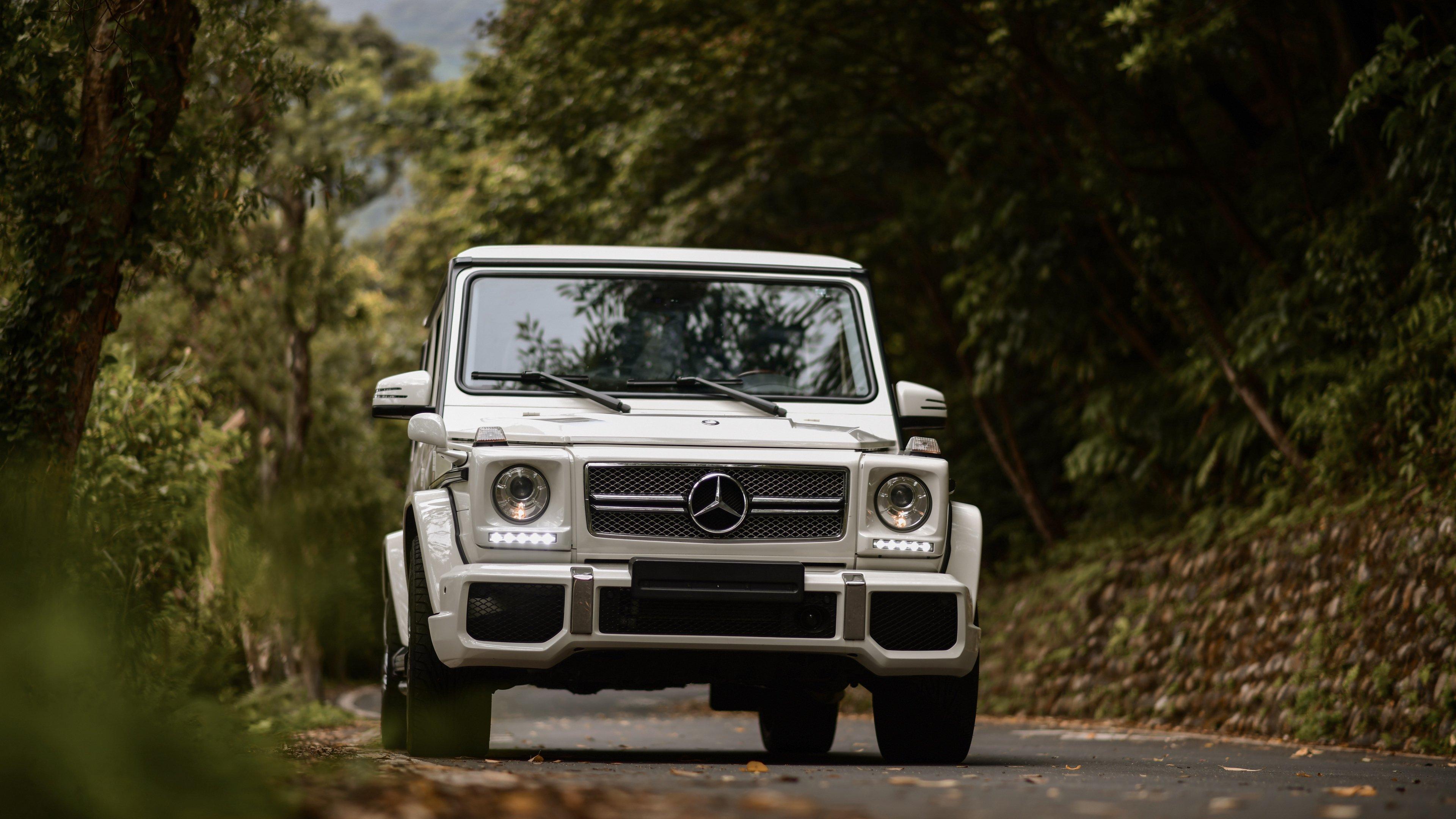 Мерседес, Mercedes-Benz g-class, обои автомобиль мерс