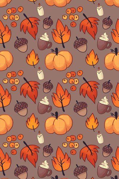 Осень картинки, заставка осень, подборка фото
